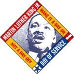 mlk-logo