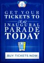 parade_tickets_1