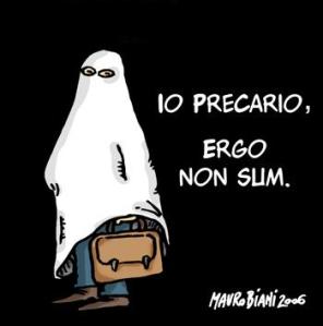 Precari1