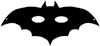 halloween_maschera_pipistrello_hp