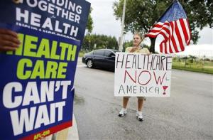 OITTP-USA-HEALTHCARE-OBAMA